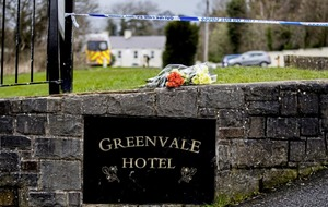 Eyewitness describes horror of Cookstown crush in Facebook post