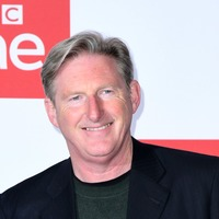 We never know if our character will be killed off, says Line Of Duty's Adrian Dunbar