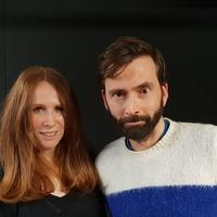 Catherine Tate: I've written a Nan film