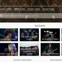 MPs take 'unusual step' in warning public not to use ticket resale site Viagogo