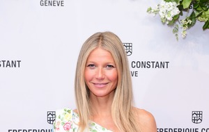 Gwyneth Paltrow wanted to 'reinvent divorce' after splitting with Chris Martin