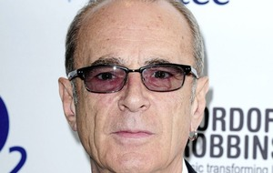 Showbiz Quotes: Francis Rossi on Rick Parfitt, Fiona Shaw on Killing Eve's writer