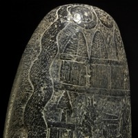 Babylonian treasure seized at Heathrow airport returned to Iraq