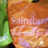 Sainsbury's pleads with CMA over Asda merger as deal hangs in balance