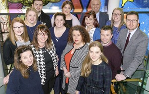 Careers fair to be held at Belfast Met