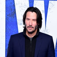 Keanu Reeves' character makes debut in first full trailer for Toy Story 4