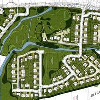 Controversial Co Antrim housing development set for planning green light