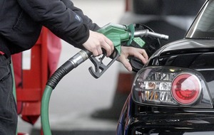 Energy price cap set to keep inflation low in February