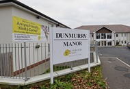 Dunmurry Manor care home under spotlight again over staffing shortages