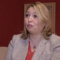 NIO wants 'more than £600' to list Karen Bradley's meetings over past 14 months