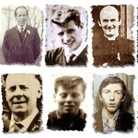 Massacre at Ballymurphy nominated for a Bafta