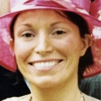 Missing woman Nicola Murray's partner urges people to 'check outbuildings'