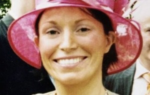 Appeal to check outbuildings as search for missing Co Antrim woman Nicola Murray continues