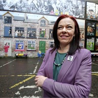 Green Party backs SDLP's Claire Hanna in South Belfast