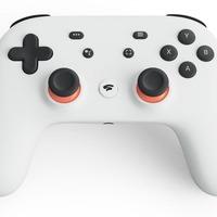 Google announces video game streaming platform Stadia