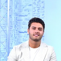 Love Island to offer 'bespoke training' to all future contestants