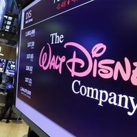 Disney completes historic £54 billion takeover of Fox