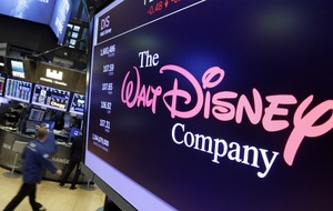 Disney completes historic £54 billion takeover of Fox