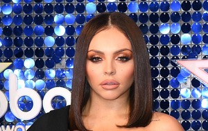 Little Mix's Jesy Nelson making BBC documentary on body image and mental health