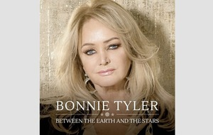 Album reviews: Bonnie Tyler, Fishermen's Friends, Maverick Sabre, Benjamin Francis Leftwich