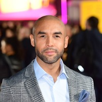 Weatherman Alex Beresford: Cousin's stabbing means it can happen to anyone