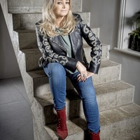 Bonnie Tyler on her new album: Things just started happening, like it was fate