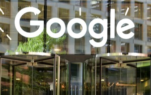 Google fined £1.27bn for breaching EU competition laws