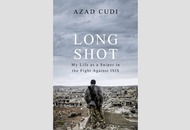 Book reviews: Long Shot tells of horror and humanity in Kurds' fight against Isis
