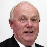 Ex-MLA's hopes of council return dashed due to severance pay