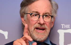 New Steven Spielberg film gets permission to film in Glasgow