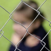 Six children saved from potential child slavery in 2018, figures show