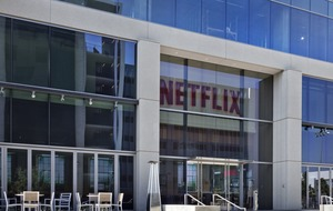 Netflix tests UK price increases