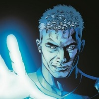Trans, deaf activist Chella Man cast in DC Universe's Netflix show Titans