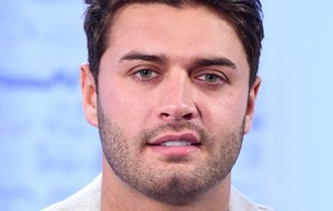 Ex On The Beach cancelled following death of Love Island star Mike Thalassitis