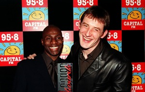 Lighthouse Family announce comeback single after 18-year break