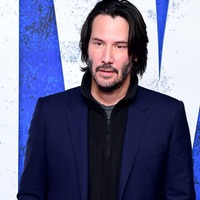 Bill And Ted stars confirm third film in 2020