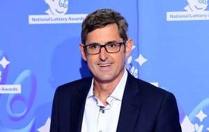 Louis Theroux to explore post-natal mental health in new documentary