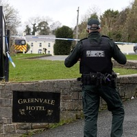 Cookstown: Police call on any remaining witnesses to come forward