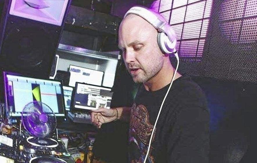Family of talented DJ Ciaran Duffy (35) tell of 'utter devastation' following sudden death