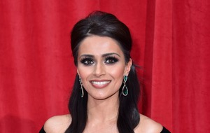 Corrie's Rana Habeeb killed in factory collapse
