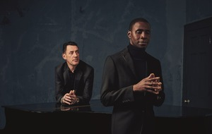 'The stars seemed to align' – Lighthouse Family star on comeback after 18 years