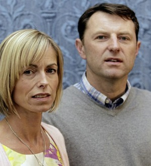 TV review: Netflix needs to tell us why it made Madeleine McCann film