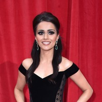 My character's death wasn't intended to offend LGBT+ community, says Corrie star
