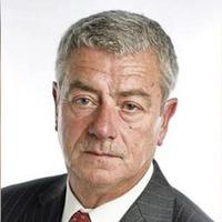 Fatal Birmingham Pub bombings 'accidental' says ex-IRA chief