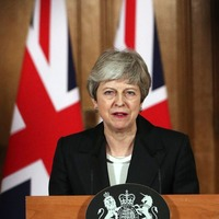Prime Minister 'will not countenance' revoking Article 50, despite petition