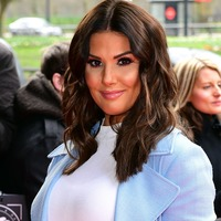 Rebekah Vardy among celebrities highlighting importance of smear tests