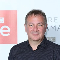 Line Of Duty creator Jed Mercurio aims for gender balance on show
