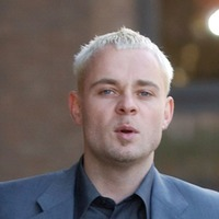 Brian Harvey arrested over alleged malicious communications