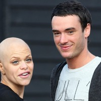 Jack Tweed 'can't really' move on 10 years after wife Jade Goody's death