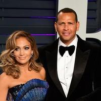 Obama congratulates Jennifer Lopez and Alex Rodriguez on engagement